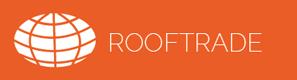 Rooftrade