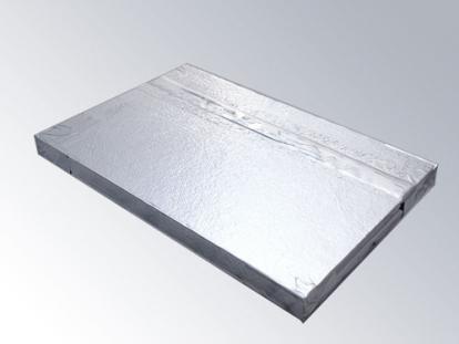 vakuVIP Standard