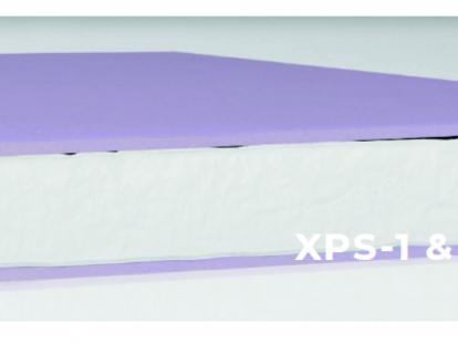 vakuVIP XPS-1 & 2